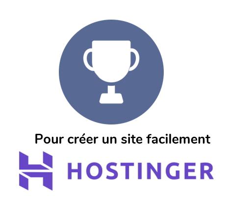hostinger promo